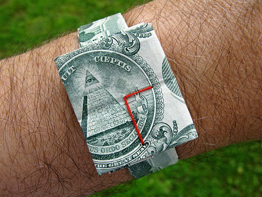 money watch